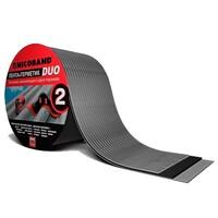 Фото - Лента герметизирующая Nicoband Duo 100х10000 мм двухсторонняя Розничная