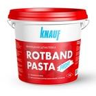 Шпатлевка Knauf финишная Ротбанд паста 20кг