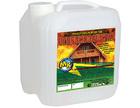 Огнебиозащита для древесины 2-ой группы Мастер Класс 5 л