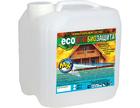 Огнебиозащита для древесины 2-ой группы Мастер Класс «ECO» 10 л