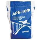 Ремонтная смесь Mapei ARB 10F (АРБ-10Ф) 25 кг