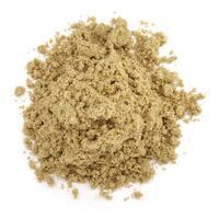 Фото - Песок мытый с доставкой цена за 1м3 Розничная
