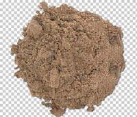 Фото - Песок речной с доставкой цена за 1 м3 Розничная