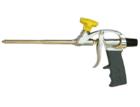 Пистолет для монтажной пены Teflon