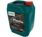Пластификатор Plastix 10 л
