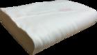 Полотенце вафельное 40см х 50м