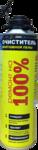 Очиститель (Промывка) пены Ремонт на 100%