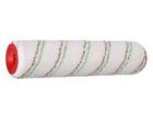 Ролик без ручки 48х250мм