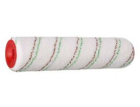 Ролик без ручки 48х180мм