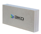 Плита пазогребневая полнотелая силикатная эко, 498 х 70 х 248 мм