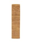 Стык-соединитель 58мм L019