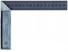 Угольник Энкор 350 мм