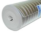 Ультрафлекс 3 мм(30м2)