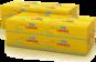 УРСА XPS 1180*600*30 (8,496м2) (0,255м3)