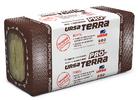 Теплоизоляция Ursa Terra 34 PN Pro 1000x610x50 мм 10 шт (6,1 м2)