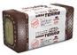 Утеплитель Ursa Terra 34 PN PRO 100 мм 5 плит в упаковке