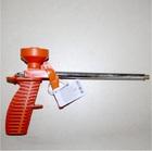 Пистолет для монтажной пены, 260x45x163мм, облегченный корпус, ПРОМО, JOBER