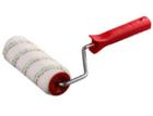 Валик микроволокно с ручкой 8мм 48х250мм