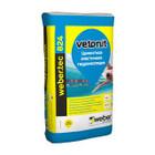 Гидроизоляция цементная Weber.Tec 824 Vetonit 20 кг